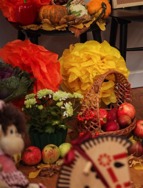 Ballītes: ražas svētki | AgneauDIY