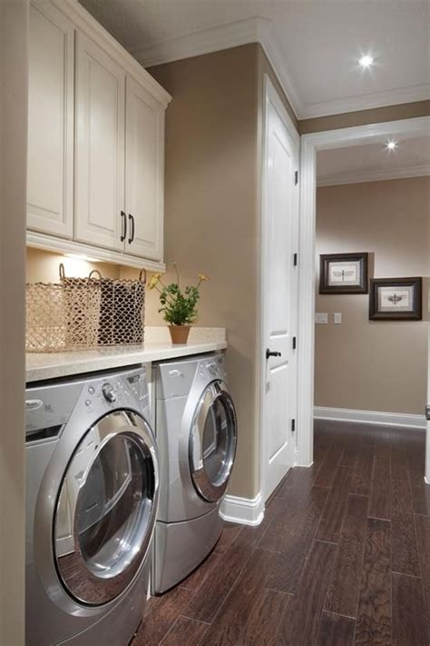 great laundry room love this laundry room pinterest