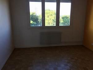 Mur De Photos : r nover mur toile de verre ~ Melissatoandfro.com Idées de Décoration