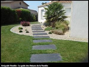 Mpaysage paysagiste la mothe achard for Amenagement jardin avec bassin 6 m paysage paysagiste la mothe achard