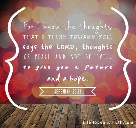 encouraging bible verses  hope life hope truth