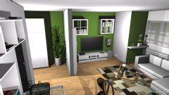 Wohnzimmer L Form Einrichten by Gt I9100 Galaxy Sii Einrichten Planen In 3d