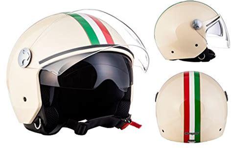 roller helm kaufen chopper helme harley helme kaufen halbschale ansehen