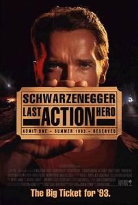 Last Action Hero (1993) (In Hindi) Full Movie Watch Online ...