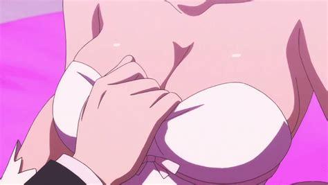 read hentai anime s valkyrie drive mermaid 02 hentai online porn manga and doujinshi
