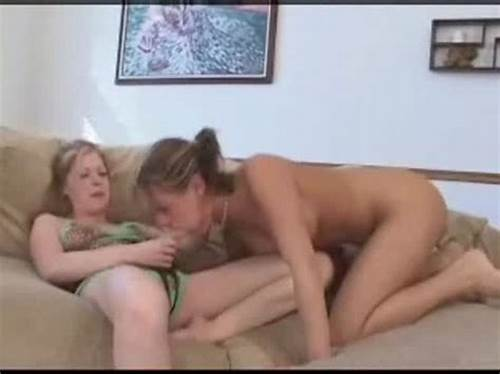 Raped Suck Stiff Core Tough Two #Lesbian #Strapon #Rape