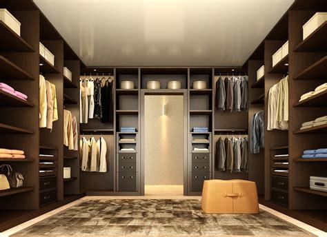 Walk In Wardrobe by Emmebi Atlante Walk In Wardrobe Buy From Cbell Watson Uk