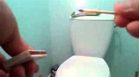 comment se d 233 barrasser des mauvaises odeurs aux wc en 30