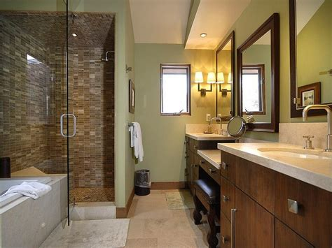 master bathroom ideas photo gallery master bathroom ideas photo gallery 28 images bathroom