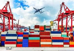 Managed Services - Odyssey Logistics & Technology