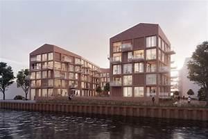 Neun Grad Architektur : neubau havekant neun grad architektur ~ Frokenaadalensverden.com Haus und Dekorationen