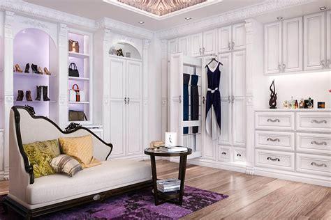 67 ReachIn and WalkIn Bedroom Closet Storage Systems