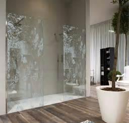 bathroom shower doors ideas shower door ideas for bathroom trendslidingdoors