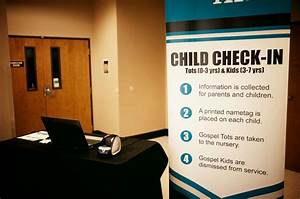 kids check in - Google Search | GVC Connecting | Pinterest ...