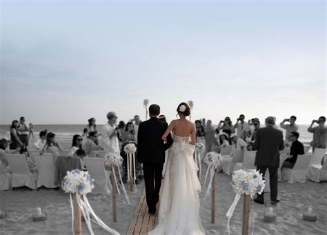 gold coast beach weddings gold coast wedding celebrants