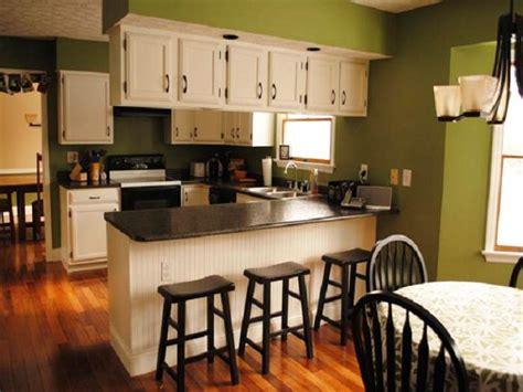 cheap ways to redo kitchen cabinets inexpensive ways to remodel kitchen cabinets remodeling 9412