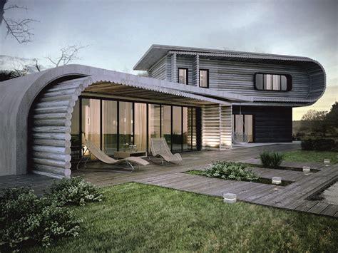 architect design homes s house by ko ko architects