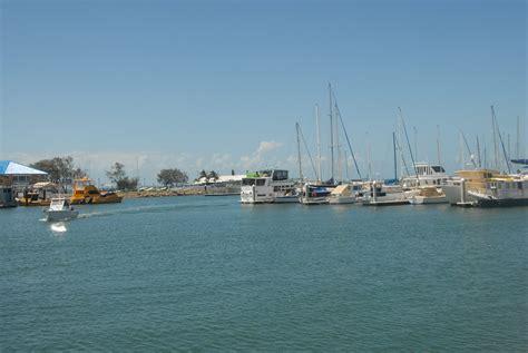 Moreton Bay Boat Club Dinner Menu by Manly Deck Moreton Bay Sunset Cruise Brisbane