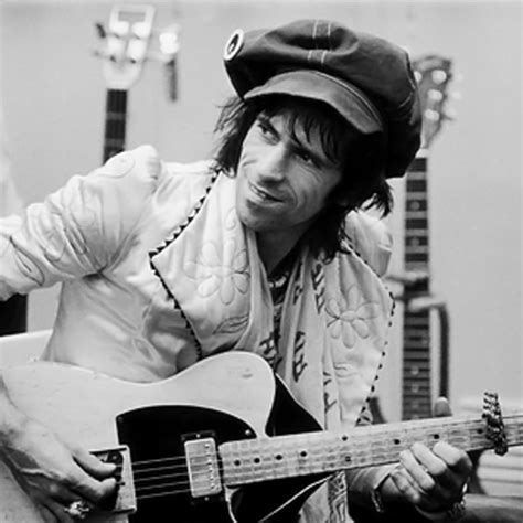 keith richards  greatest guitarists rolling stone