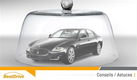 comment lustrer sa voiture comment lustrer sa voiture 28 images lustrer sa voiture avec une lustreuse 224 n 238 mes