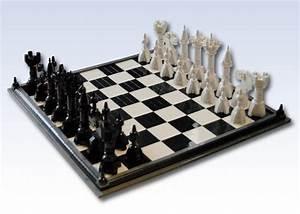 Image Gallery lego chess set