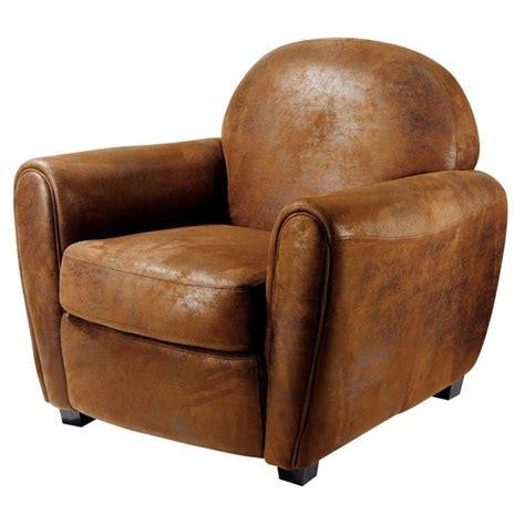 ikea canapé soldes fauteuil vintage microfibre marron achat vente