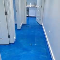 epoxy flooring fort lauderdale satin finish concrete 333張相片 地板 3300 port royale blvd fort lauderdale fl 美國 電話號碼 yelp