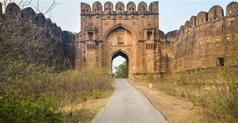 Rotas Fort   Pakistan travel, Pakistan art, Pakistan