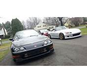 Cars For Sale Integra TYPE Rs  April/May/June 2016