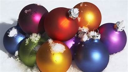 Ornaments Christmas Wallpapers Events Resolution Decorations Xmas