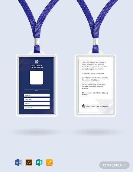 card templates  ready  samples