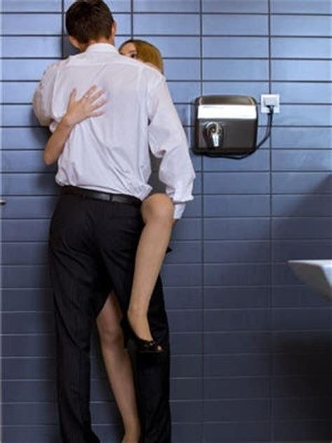 dans les toilettes d un restaurant 15 lieux insolites
