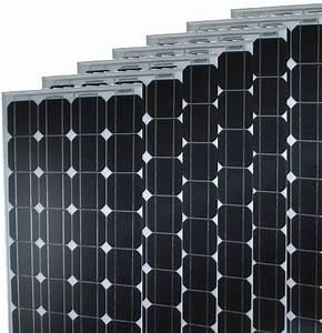 plug play solar anlagen solarandwind 195wp bis 3000wp With französischer balkon mit solaranlage für garten 3000 watt