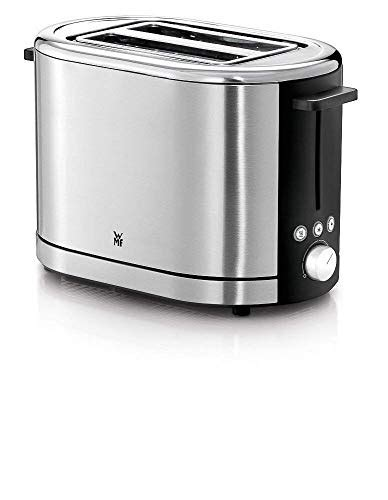 cuisinart tostapane cuisinart cpt180e tostapane a 4 vani per 4 fette in