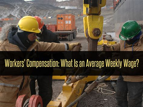 What Is An Average Weekly Wage?  Ingerman & Horwitz, Llp. Basement Concrete Repair Get On Mailing Lists. Gymnastics Class Management Software. Receiving Payment Online Technical Schools Pa. How Much To Feed Newborn Baby. How To Improve Communication Skills In The Workplace. Cruises To The Antarctic Fha Mortgage Lenders. Business Intelligence Institute. Website Domain Purchase Cheap Dentist Seattle