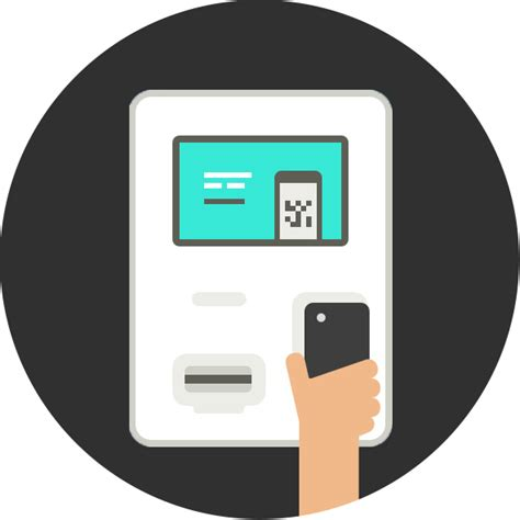 The cash app is an app that lets you buy and sell bitcoin instantly in most states, transfer dollars and bitcoin between peers and businesses who use square's cash app and who have withdrawal and deposit features enabled, store dollars and bitcoin, pairs with its own debit/credit card, and more. BitRocket - Bitcoin with cash ATMs in Sydney, Melbourne, Launceston, Hobart, Brisbane, Perth and ...