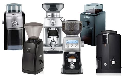 Select the department you want to search in. 8 Best Budget Coffee Grinders of 2020 & a Couple to Avoid.