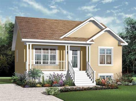 small 2 bedroom houses 150 m2 4 1 tek katli l 220 x 199 elik prefabrik evler id 17084