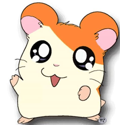 cute cartoon hamster www pixshark com images galleries