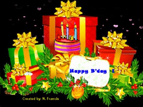 plenty  gifts   special day  birthday gifts ecards