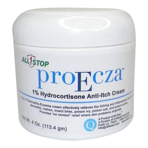 Proecza Creams To Treat Dermatitis & Eczema  Shopqbased. Get A Teaching Degree Online. Air Conditioner Repair Atlanta. New York Life Insurance And Annuity Corporation. How Do You Become A Kindergarten Teacher. Cablecard Firmware Upgrade Time Warner. Business Expense Tracking Boulder Garage Door. Tebo Financial Services Thermal Line Printing. Boston University Master Of Public Health