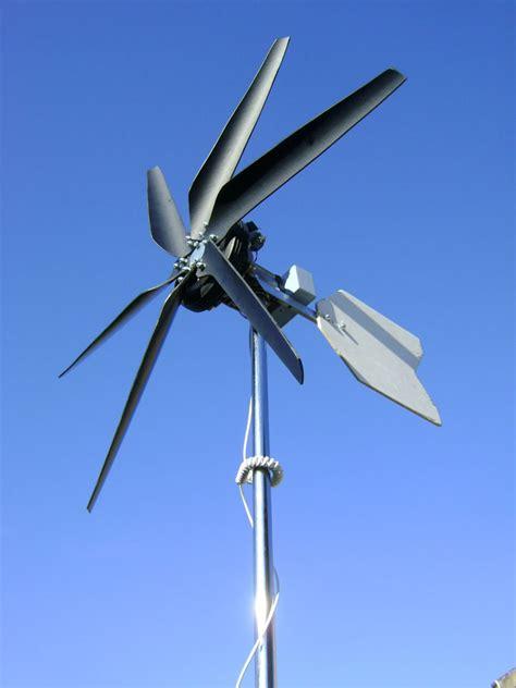 Ветрогенераторы для дома – ветрогенератор для дома — минусы и минусы. расклад по ценам и киловаттам. цена за 1квт от ветряка.