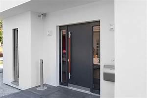 ordinaire judas porte d entree 5 prix dune porte With porte d entrée alu avec meuble de salle de bain ideal standard