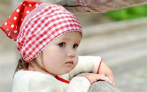 Most Beautiful Baby Wallpaper - WALLPAPER PICTURE GALLERY