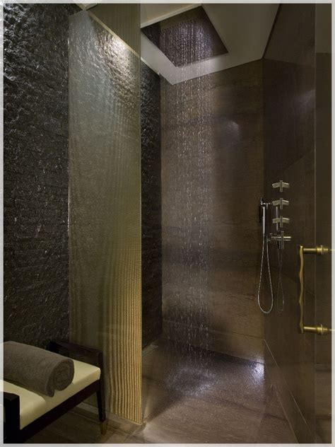 bathroom decor ideas 2014 16 photos of the creative design ideas for showers