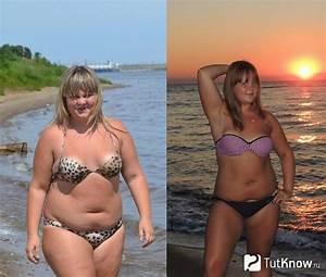 Все буде добре похудеть на 10 кг