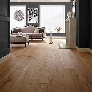 Beste Bodenbeläge Für Fußbodenheizung : parkettboden auf teppichboden verlegen das beste aus ~ Michelbontemps.com Haus und Dekorationen