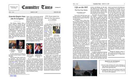 Latex Newspaper Template Costumepartyrun
