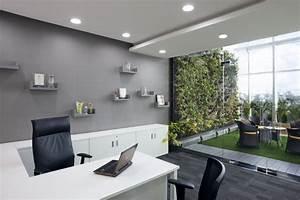 » IIFL Office, Wealth and Asset Management by Zyeta ...