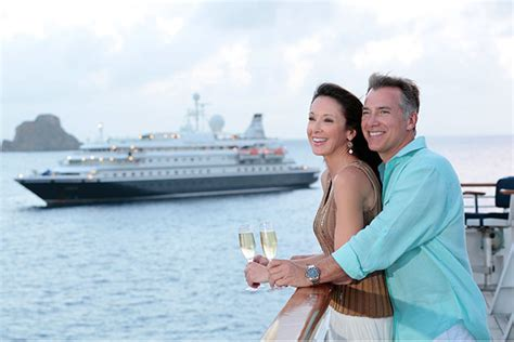 valentines day cruise ships cruise critic